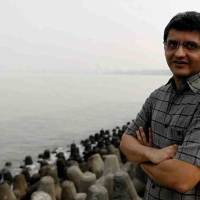 Interview: Jaideep Sahni for Open Magazine