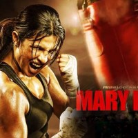 Why Mary Kom is the film Bollywood needs #Review #MaryKom #Bollywood