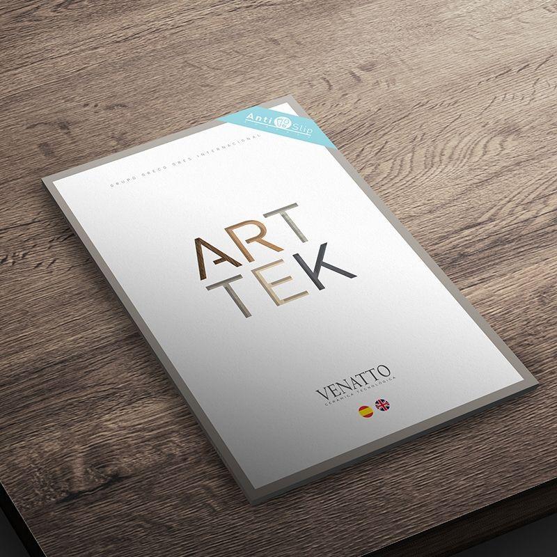 arttek-grecogres-catalogos