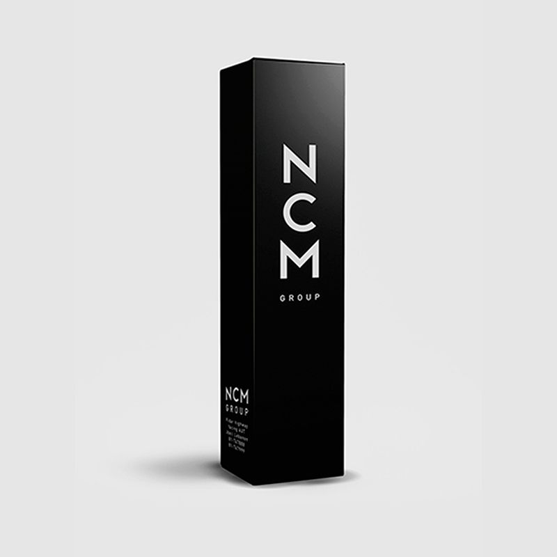 ncm-packaging