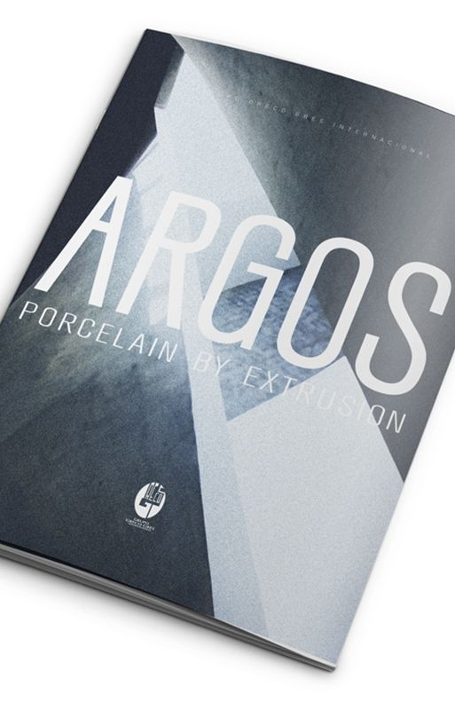 catalogo ARGOS