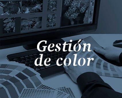 gestion color