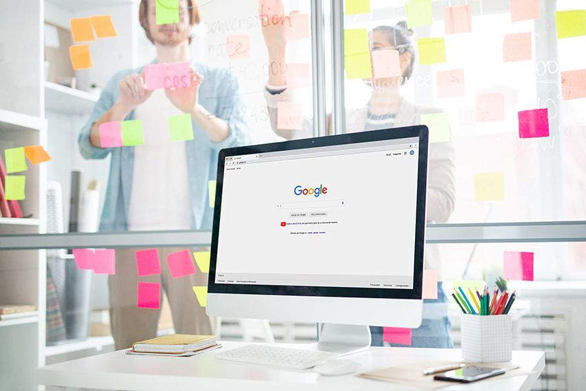 12herramientas google