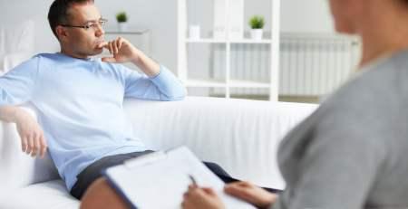 Psikolojik Danışma ve Psikolojik Check-up