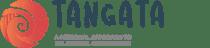 Tangata Counselling