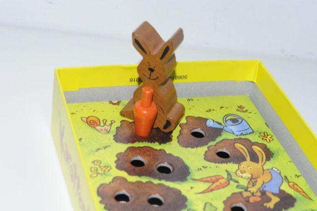 robazanahorias conejo