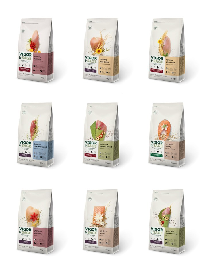 Vigor&Sage_packaging