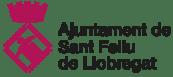 Sant Feliu