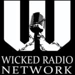 WickedRadioNetworkLogo