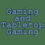 gamingBig