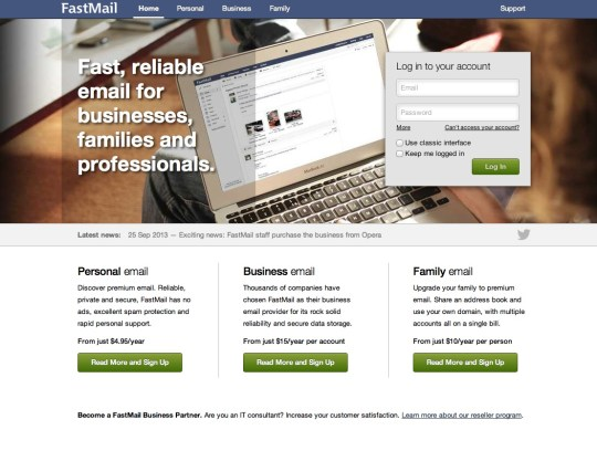 FastMail-small