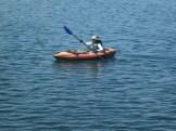 Morro Bay Oct. 13 116