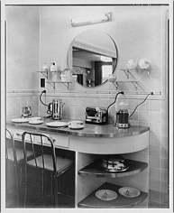 kitchen old 2
