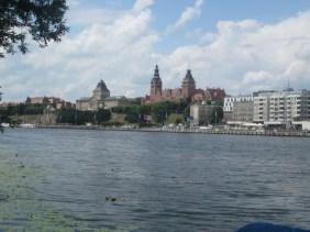 Poland 1 2016 June 020