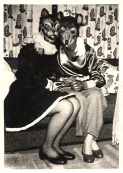 creepy-vintage-animal-masks-3