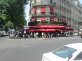 PARIS June 2017 014