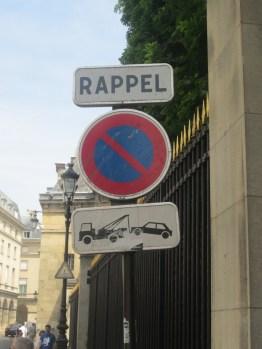 PARIS June 2017 090
