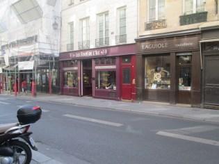 PARIS June 2017 204