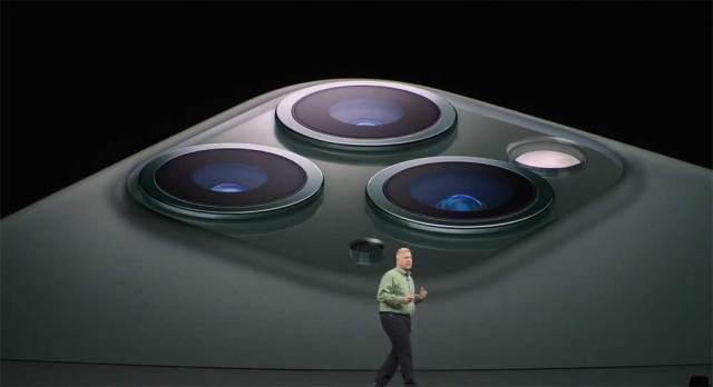 Apple, victime de la guerre commerciale USA/Chine