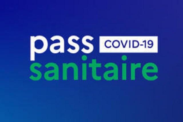 Le pass sanitaire en entreprise : le point en Septembre