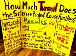 2014-03-29-fake_science_board570-thumb