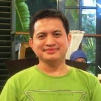 https://i0.wp.com/tangerangdigital.id/wp-content/uploads/2019/01/budi-prayogi.jpg?ssl=1