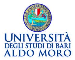Università Aldo Moro di Bari