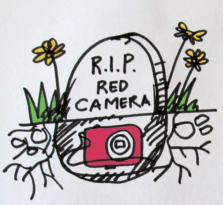 bye-red-camera_colourdropped in