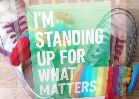 standing-up-for-what-matters_shoes-socks