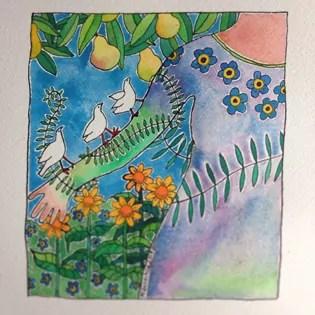 22_BBAP_appreciating flowering and edible-nature