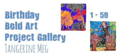 Bold-Art-Project-GalleryPage-header