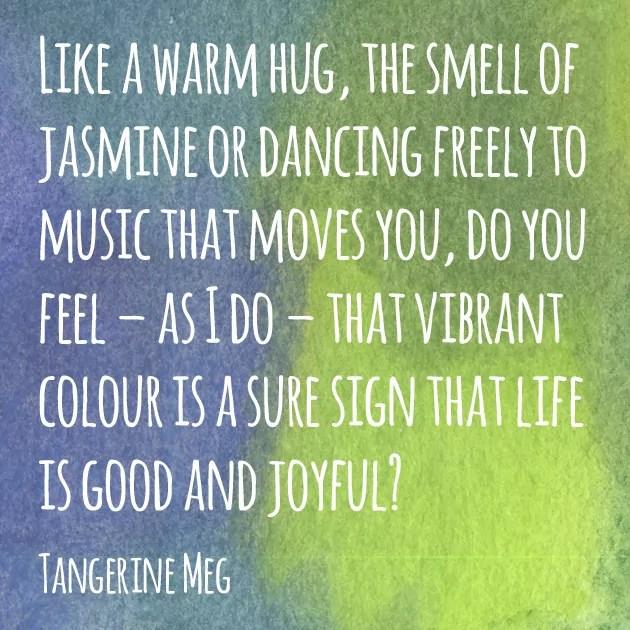 hug-jasmine-good-joy