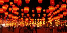 lantern-festival-chinese-new-year