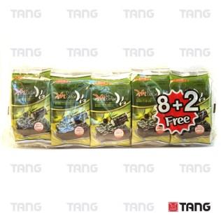 IMG_7107-haejeo-foods--gwangcheon-h-j-roasted-seasoned-laver-10-pack--korea
