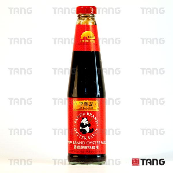 IMG_3541-lee-kum-kee--panda-brand--oyster-sauce