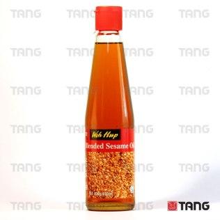 IMG_4440-woh-hup--blended-sesame-oil