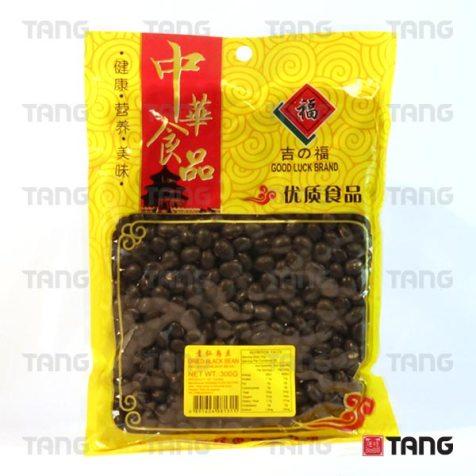 IMG_4748-good-luck-brand--dried-black-bean