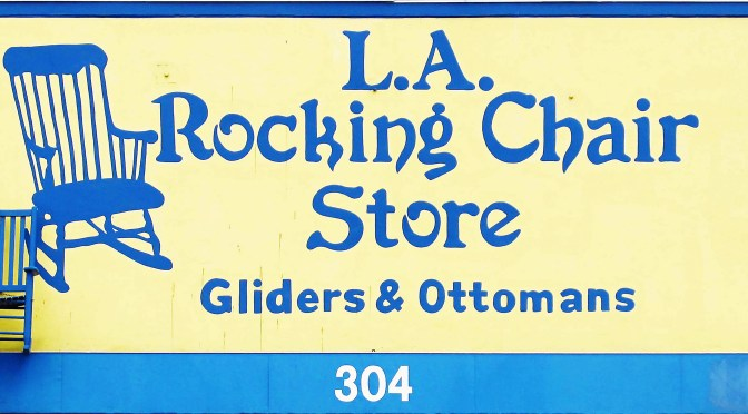 la-rocking-chair-store-featured-header