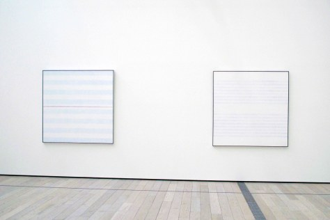 agnes-martin-double-paintings-copy