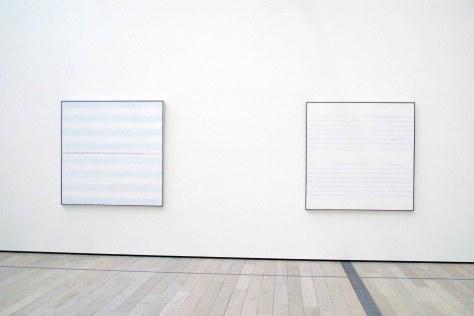 agnes-martin-double-paintings-copy