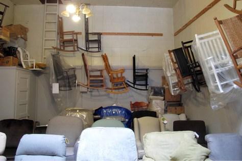 back-room-la-rocking-chair-store