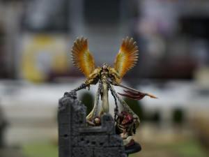 Harbinger of Menoth
