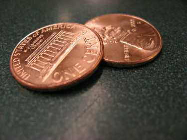 two-cents-pennies-us-cc