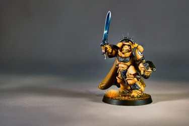 Top 3 Websites for How to Paint Non-Metallic Metal (NMM)