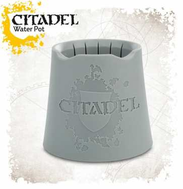 Citadel Water Pot Review: Good Buy or Not?