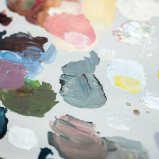 Best Paper for Wet Palette (Recommendation) - parchment paper
