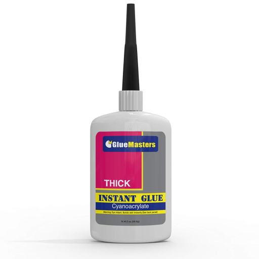 Best 10 Glues for Miniatures and Models