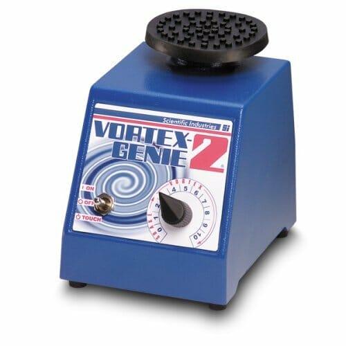 Vortex-Genie-2