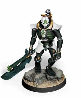 Necron Paint Schemes - 9 Color Motifs - how to paint Necrons - color schemes for Necrons, Necron Warriors, Sautekh or Zathanor Dynasty, and Necron dynasties - Indomitus Warhammer 40k Necron range color palette - 9 color schemes for Necron models and miniatures from Citadel Games Workshop - black and white necrons