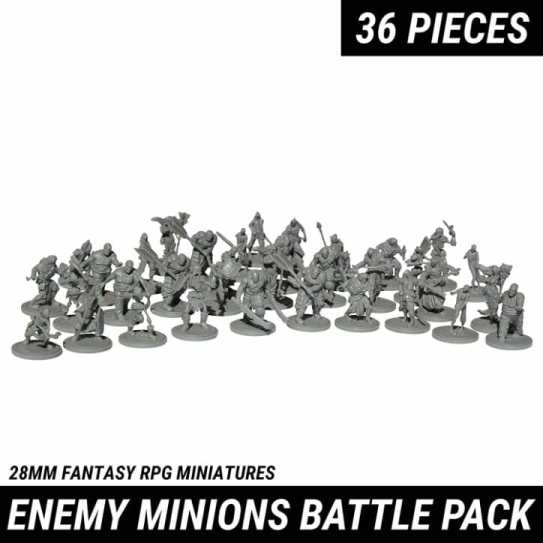 Painting a zombie RPG miniature with oil paints - painting RPG miniatures - oil painting miniatures - origin miniatures - how to paint rpg miniatures - how to paint dungeon and dragons miniatures - painting miniatures and models for role playing games - oil painting 28mm miniatures - enemy minions pack